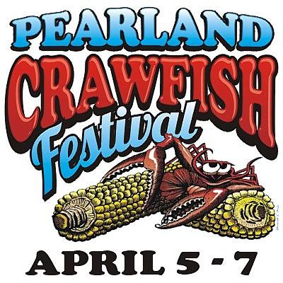 Kemah Car Show And Crawfish Festival