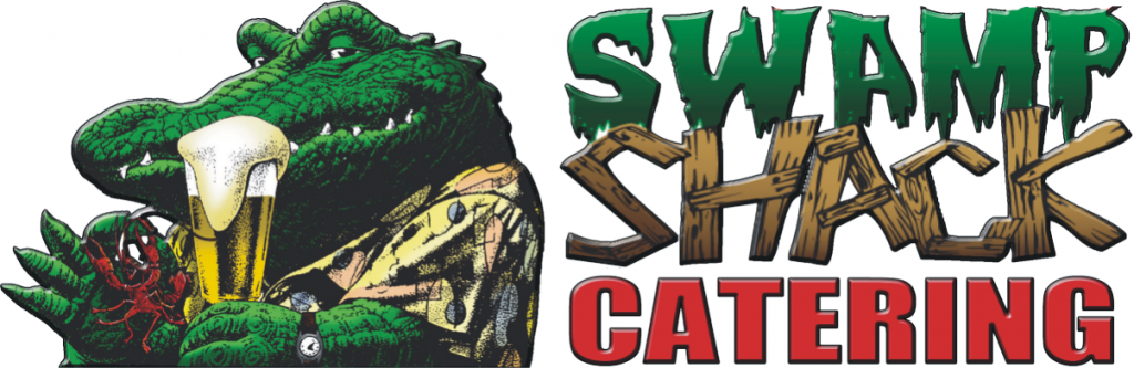 Swamp Shack Catering