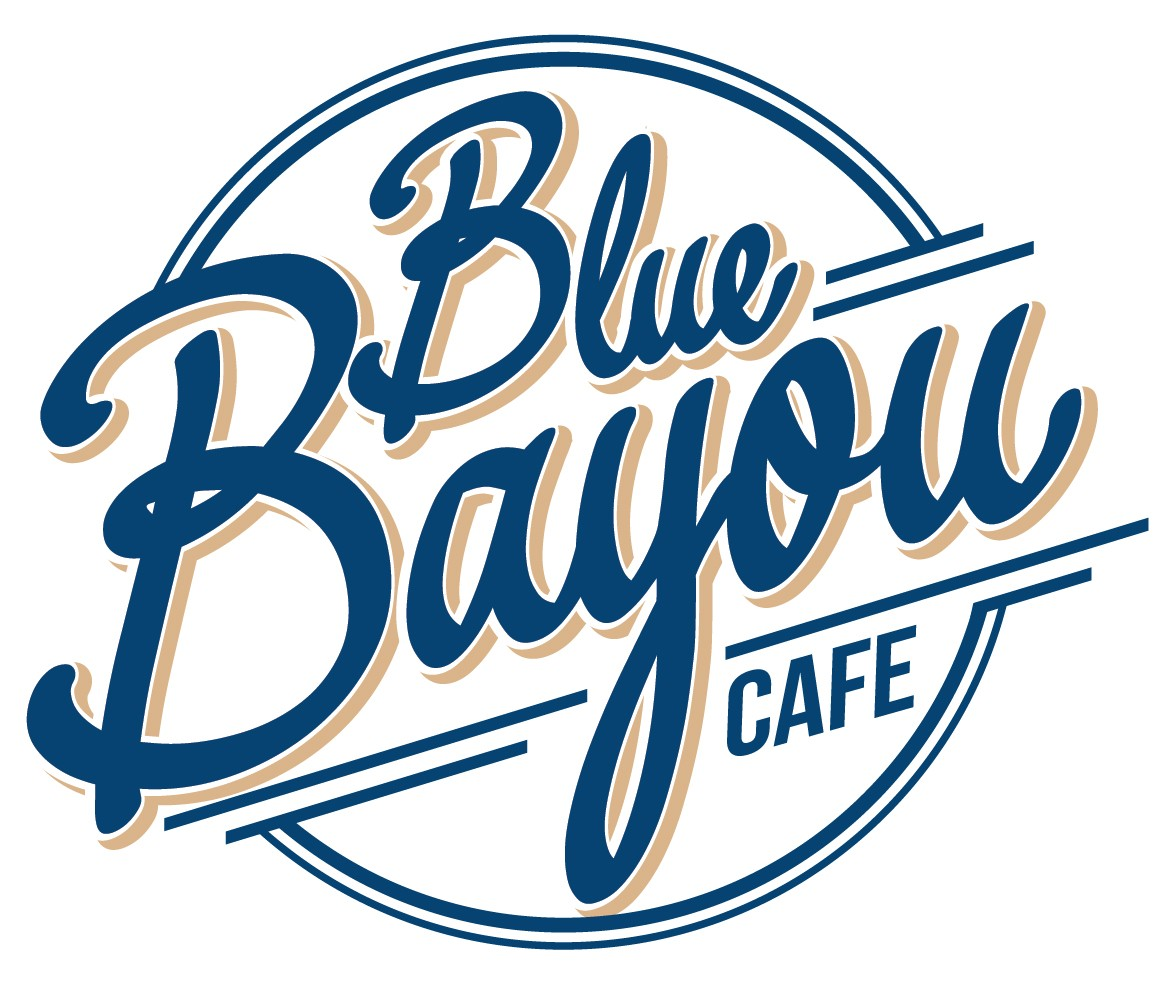 Blue Bayou Cafe
